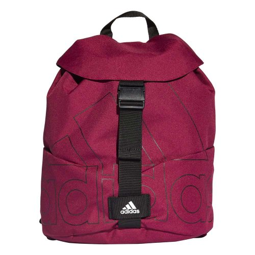 Bordový ruksak Adidas GE4332 W Fla SP BP