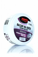 MONETA balzam na obuv 210 ml
